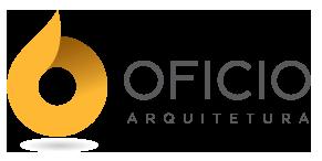 OFÍCIO ARQUITETURA