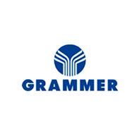 Grammer do Brasil Ltda.