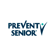 Prevent Senior Private Operadora de Saúde