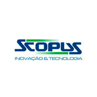 Scopus Soluções em TI Ltda