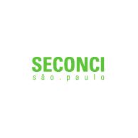 SECONCI – Serviço da Construção Civil São Paulo