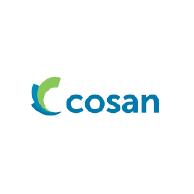 Cosan S.A. Ind. e Com.