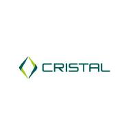 Cristal Pigmentos do Brasil S.A.
