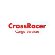Crossracer