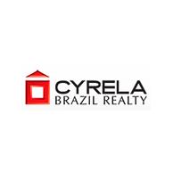 Cyrela Brazil Realty S.A.  Empr. e Participações