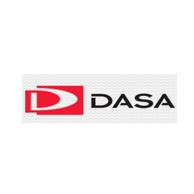 DASA – Diagnóstico da América S.A.